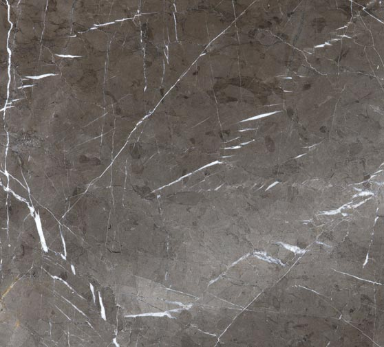 Greyscale Marble Jj Marble Housejj Marble House